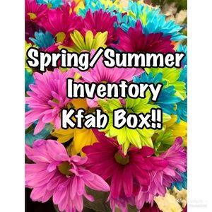 KFab Designs